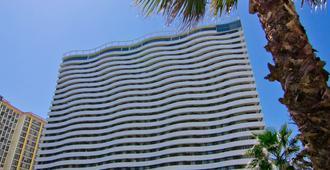 Sky Inn Hotel Batumi - Batum