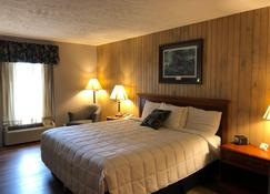 1863 Inn of Gettysburg - Gettysburg - Quarto