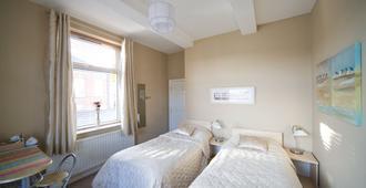 Oak House Bed & Breakfast - Oldham - Habitación