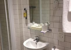 布萊頓酒店 - 布萊頓 - 布萊頓 / 布賴頓 - 浴室