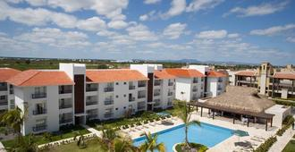 Karibo Punta Cana - Punta Cana - Gebouw