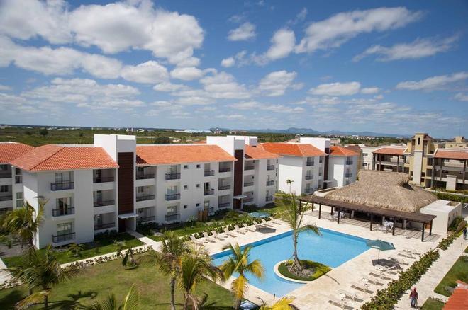 Karibo Punta Cana - Punta Cana - Building