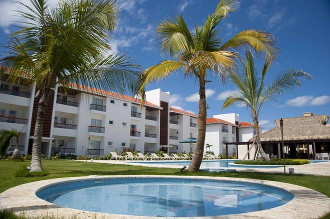 Karibo Punta Cana - Punta Cana - Pool