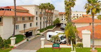 Courtyard by Marriott San Diego Old Town - San Diego