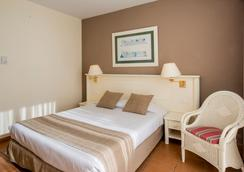 Sunlight Bahia Principe Tenerife - Adeje - Phòng ngủ