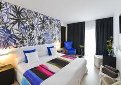 Taurito Princess - Mogán - Bedroom