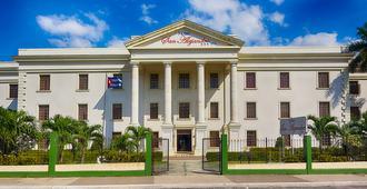 San Alejandro - La Habana
