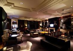 Hotel 1898 - Barcelona - Bar