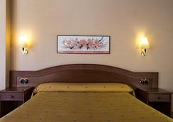 Hotel Cervol - Andorra la Vella - Bedroom