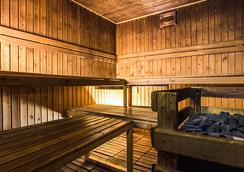 Hotel Himalaia Soldeu - Soldeu - Spa