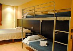 La Mola - Encamp - Makuuhuone