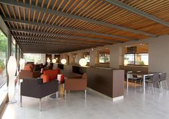Magnolia Hotel Salou - Adults Only - Salou - Lobby