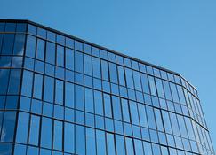 Negresco Princess - Barcelona - Building