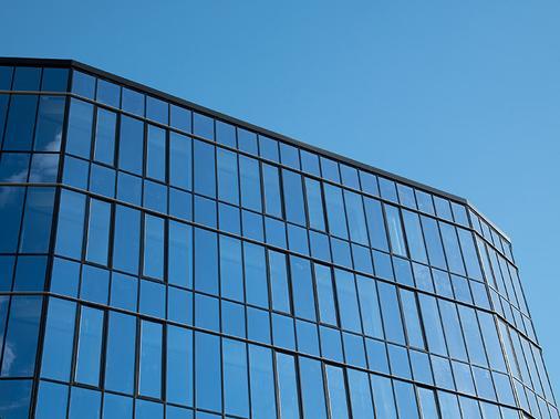 奈格萊斯克公主酒店 - 巴塞隆拿 - 巴塞隆納 - 建築