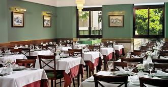 Hotel Principe Paz - Santa Cruz de Tenerife - Restaurante