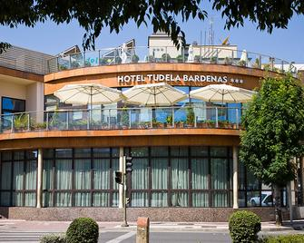 Tudela Bardenas - Tudela - Gebäude