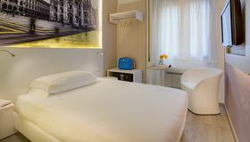 Viva 米蘭酒店 - 米蘭 - 米蘭 - 臥室