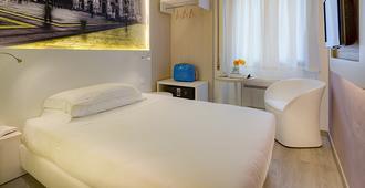 Viva Hotel Milano - Milan - Bedroom