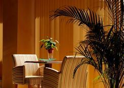 蘇爾瓦蘭酒店 - 帕爾瑪 - 帕爾馬 - 休閒室