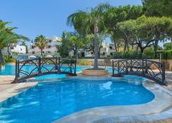 Balaia Golf Village Resort - Albufeira - Pool