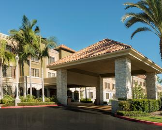 Ayres Suites Mission Viejo - Mission Viejo - Building