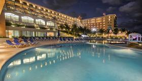 Golden Parnassus Resort & Spa - Cancún - Pool