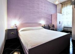 Sardegna Sole E Mare - Alghero - Bedroom