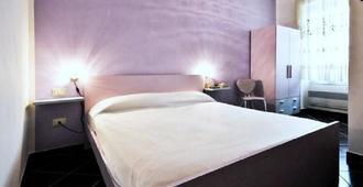 Sardegna Sole E Mare - Alghero - Camera da letto