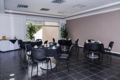 Cyan Suites - Medellín - Meeting room