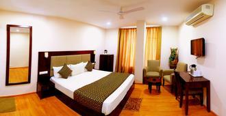 Hotel Royal Palm - אודאיפור