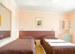 B&b Guesthouse Keflavík - Keflavik - Bedroom
