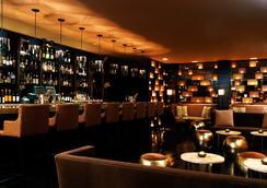 Empire Hotel - New York - Bar