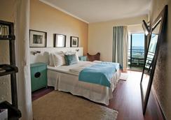 Hotel Feliz - Palma de Mallorca - Bedroom