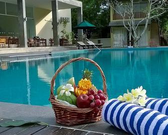 South Lake Resort Koggala - Koggala - Bazén