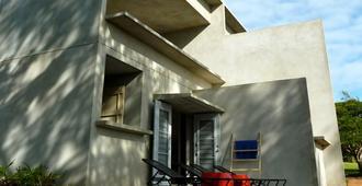 Hix Island House - Vieques