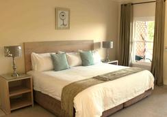Redbourne Country Lodge- Lion Roars Hotels & Lodges - Plettenberg Bay - Κρεβατοκάμαρα