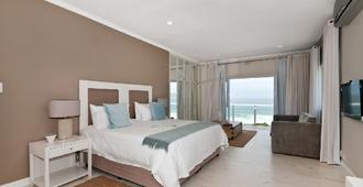 Robberg Beach Lodge - Lion Roars Hotels & Lodges - Залив Plettenberg Bay