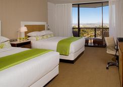 Hyatt Regency Mission Bay Spa And Marina - San Diego - Bedroom