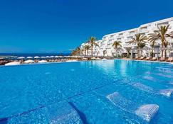 Hotel Riu Buenavista - Callao Salvaje - Pool