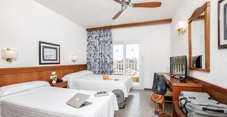 Prestige Goya Park - Roses - Bedroom