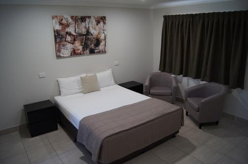 Beachside Motor Inn - Hervey Bay - Attractions