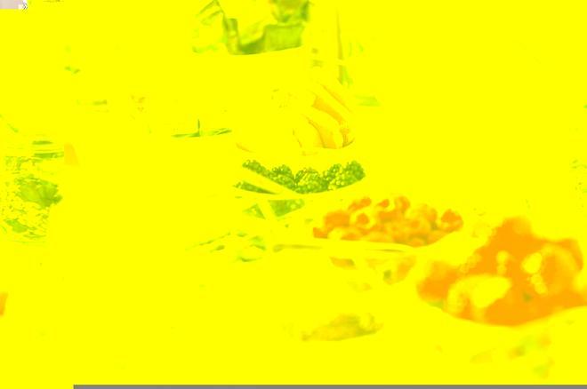 Les Gomines B&B - San Vigilio di Marebbe - Φαγητό