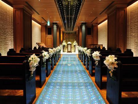 Hotel Monterey Akasaka - Tokio - Nähtävyydet