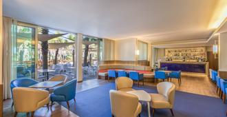 Salgados Dunas Suites - Albufeira - Lobby