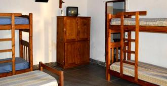 Nuevo Puesto Hostel - Salta - Κρεβατοκάμαρα