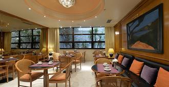 Victory Inn - Athen - Restaurant