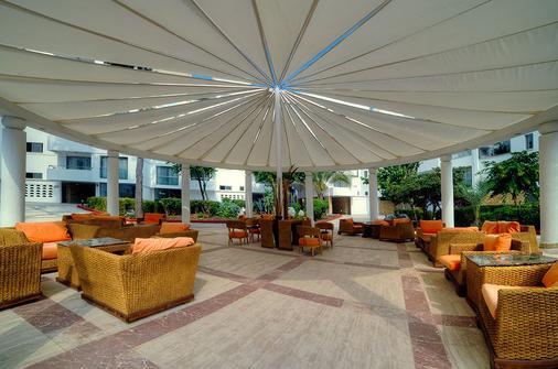Jasmine Court Hotel & Casino - Kyrenia - Bar