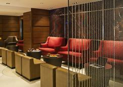 The Pearl New York - New York - Lounge