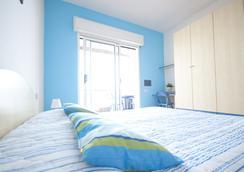 Residence Casa e Vela - Oggebbio - Bedroom