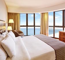 波爾圖灣里約國際酒店 - 里約熱內盧